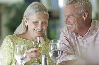 boomer dating Boomer dating boomer dating sure, there are other possibilities and venues where single boomers can meet, but none equals online dating in terms of potential.